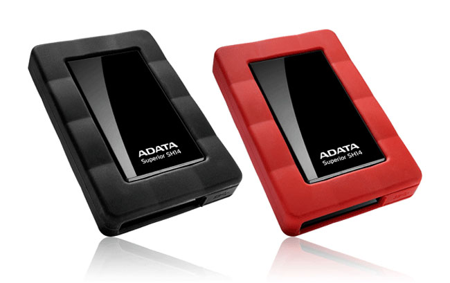 ADATA SH14