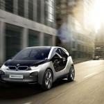 BMW-i3_1