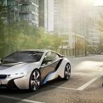 BMW-i8_2