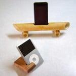 Bamboo-iPhone-Speaker-Stand_3