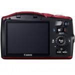 Canon-150-1
