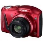 Canon-150-2