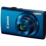 Canon-310