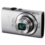 Canon-310-2