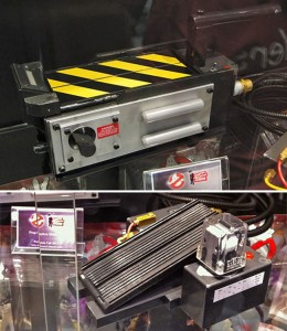 Official Ghostbusters Ghost Trap Arriving In October (video)