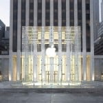 Glass-Apple-Store-1