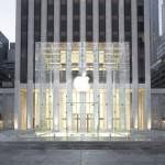 Glass-Apple-Store-1