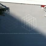 Glass-Apple-Store