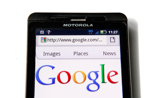 google motorola takeover The eu has joined the us in giving the all clear for google to proceed with its us$125bn acquisition of motorola mobility however, the real test will be just how open google is with those 17,000+ patents.