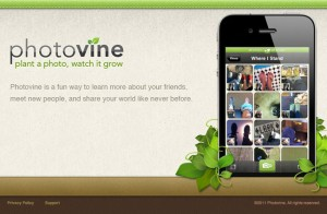 Google Photovine Application Launches, Now Available For All To Download (video)
