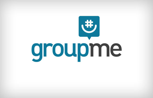 Skype Acquire GroupMe, Group Messaging Service