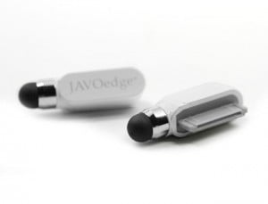 JAVOedge iOS Mini Stylus