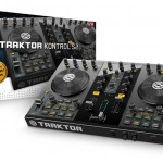 Kontrol S2 digital DJ System