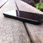 LG-Optimus-Sol_2