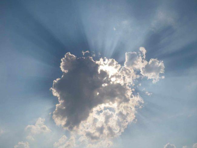 Laser Cloud