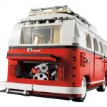 Lego-VW-Camper-Van-1