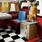 Lego-VW-Camper-Van-2