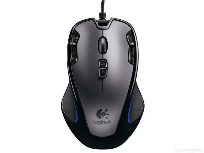 how to change your gaming mouse buttons