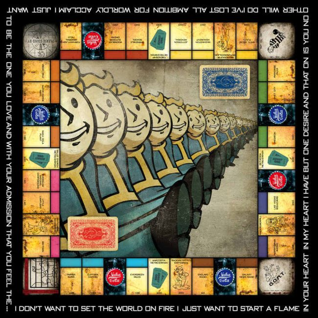 Manopoly Fallout
