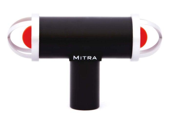 Mitra 3D Mic Pro