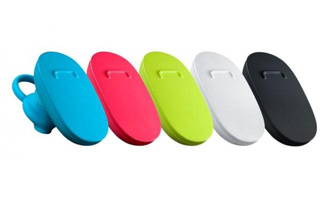 Nokia BH-112 Bluetooth