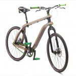 Plywood-Bike-2