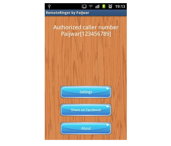 phone number location free download