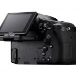 Sony-A77-2