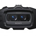 Sony-DEV-Digital-Binoculars-2