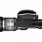 Sony-NEX-VG20-Handycam-2