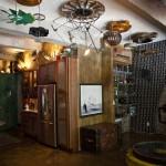 Steampunk-apartment-1
