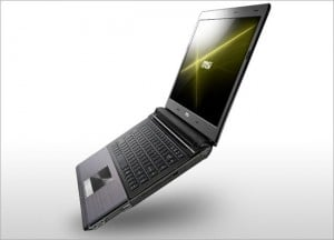 MSI Launches Slim X460, X460DX 14″ Notebooks