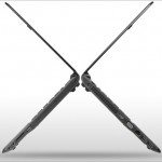 X460-3