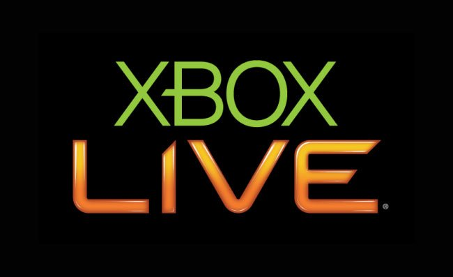 Xbox Live Outages