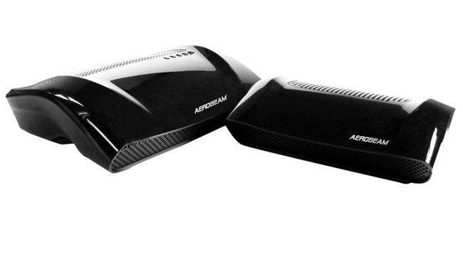 ZyXEL Aerobeam WHD6215