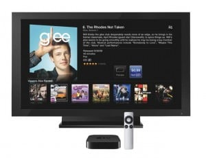 Apple Ends iTunes TV Show Rentals