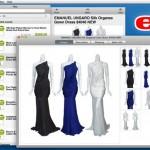 ebay Mac App