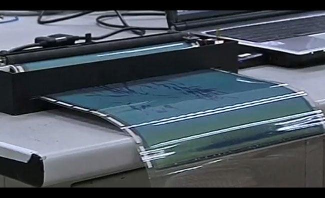 i2R e-Paper