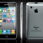 Sprint Employees Told Not To Comment On iPhone 5