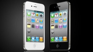 Rumored iPhone 3GS and iPhone 4 Price Cuts at Target