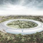 new-apple-campus_3