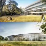new-apple-campus_5
