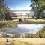 new-apple-campus_6