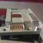 prototype-macbook-3G_2