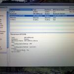 prototype-macbook-3G_3