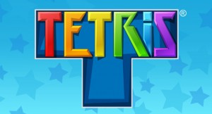 Tetris is Free for Android Users on Android Market!