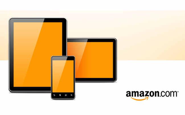 Amazon-Tablets1