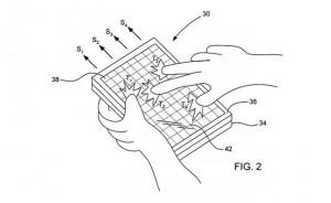 Apple Multi-Touch Trademark