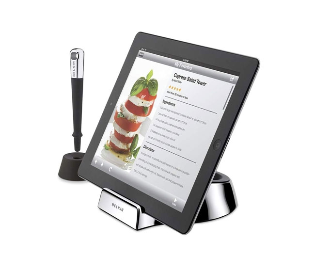 Belkin Kitchen Dock