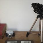 Camera-Desk-Lamp_1